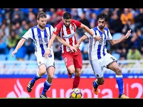 Прогноз На Матч Сегодня Реал Сосьедад- Атлетик Бильбао