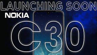 Nokia C30   Nokia Will Rock Again, Nokia C30 Can Be Launching Soon