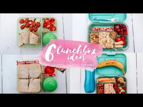 🍎school-lunchbox-ideas-for-kids-2019---yumbox-&-sistema-bento-box