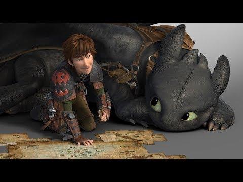 Как и где скачать игру Как Приручить Своего Дракона1 How To Train Your Dragon 1