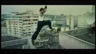 The Best Action Scenes