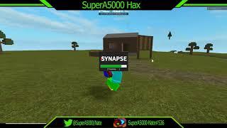 Rose hub hax roblox script hub fe scripts and more
