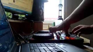 Dj Snowfire Dj Boris Roodbwoy Live Remix