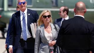 2017-10-12-18-11.Trump-names-top-Kelly-aide-a-cybersecurity-expert-to-run-Homeland-Security-Los-Angeles-Times