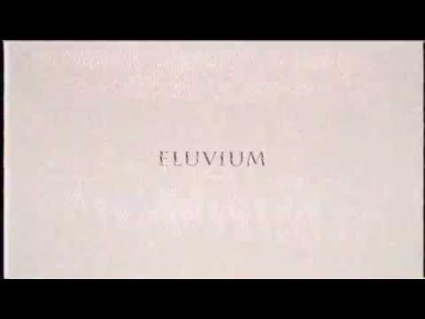 Eluvium – False Readings On (Trailer #2)