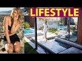 Maria Sharapova Net Worth,Boyfriends,Height,Age,Lifestyle, family,Husband,House,Cars & Biography