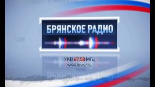 """""""Просто о сложном"""". Выпуск 1. (эфир от 01.03.2017)"""