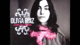 Olivia Ruiz - Petite fable (2003)