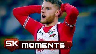 Premier Liga Najbolje Odbrane 2017-2018 Prvi Deo | SPORT KLUB Fudbal