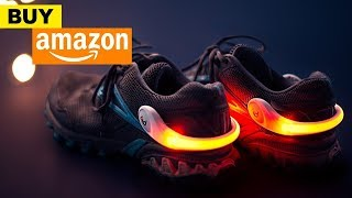 10 Cool Gadgets You Can Buy On Amazon