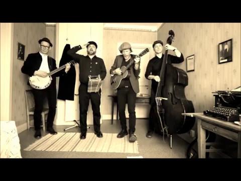 De Tröstlösa Bröderna - Torpedsången mp3