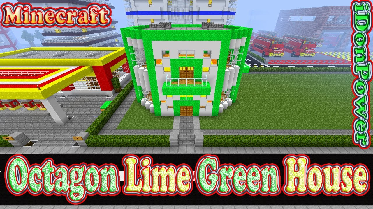 how to get lime green dye in minecraft