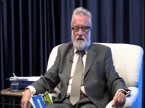 Edward Scicluna MEP -  Bi dritt on Smash Televsion 05.11.2012
