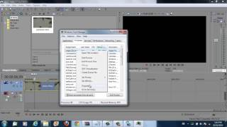 How To Stop Lag In Sony Vegas Pro