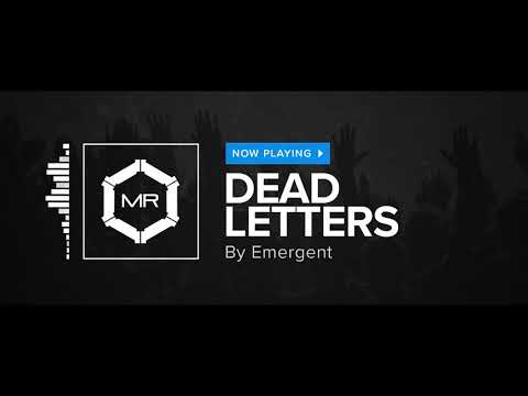Emergent - Dead Letters [HD]