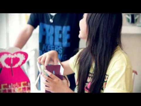 Hanh phuc bat ngo - M Studio Family