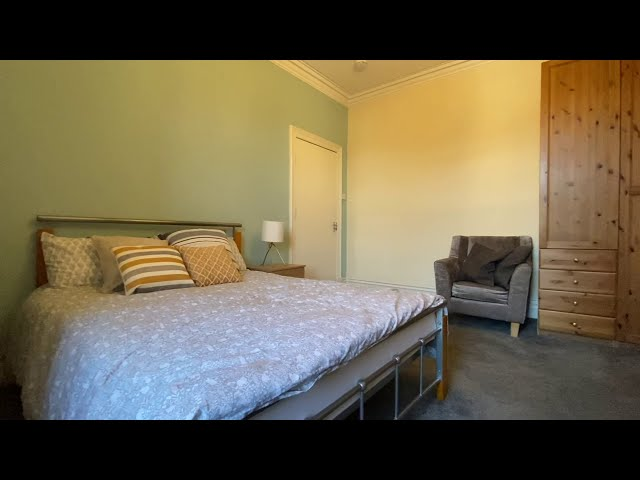 5 Bed House Share close to the city centre Main Photo