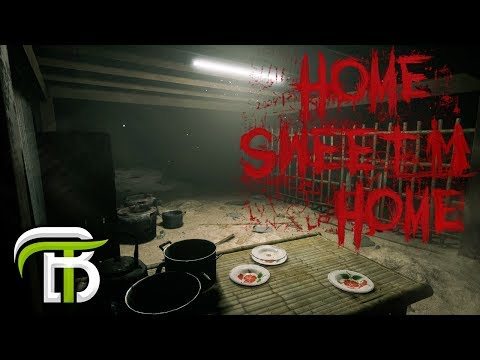 WALTER WHITE IN THE LAB | Home Sweet Home #5