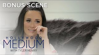 Video Kacey Musgraves' Mother Confirms Tyler Henry's Reading | Hollywood Medium with Tyler Henry | E! download MP3, 3GP, MP4, WEBM, AVI, FLV Desember 2017