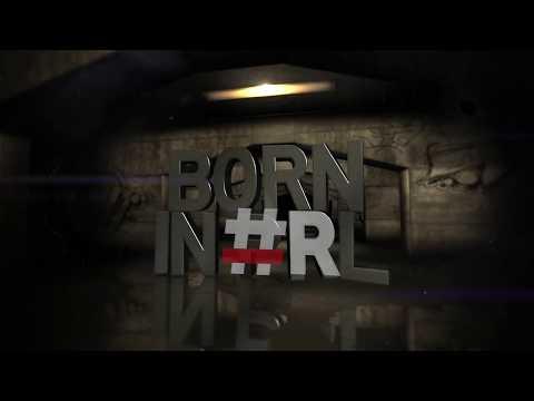 BORN IN PRL - Max Kolonko Mowi Jak Jest #R