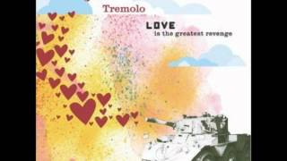Watch Tremolo Waiting Room video