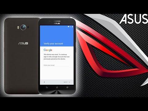Asus Zenfone 2 Laser ZE550KL Sync Videos - Waoweo