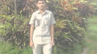 Sooraj Dooba Hain Video Song  Roy  Arijit singh,Khumaram Choudhary