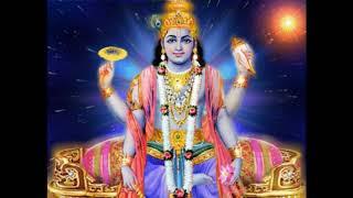 Bhantanaagi Bagila Kayuve | Kanakadasaru | Shubha pantuvarali | Padmaja Vasudevachar