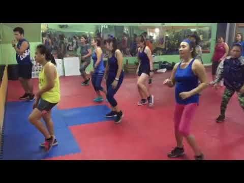 GdWellnest Gym | Havana
