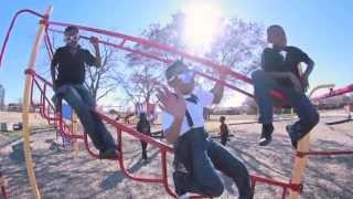The PopRocks-Spotlight Official Video