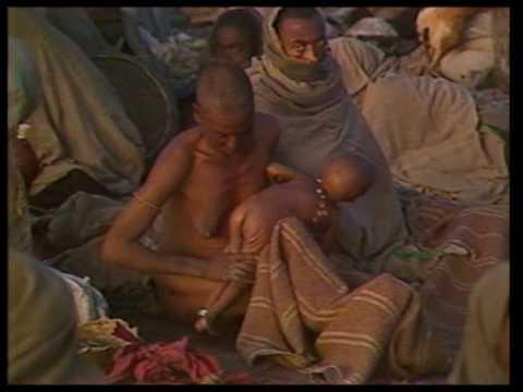 CBC Ethiopia Program (The Cars ☮ Drive)