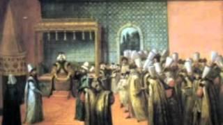 Osmanlı Tarihi - Osmanlı Devleti'nin Kuruluşu ve Diğer Türk Devletleri