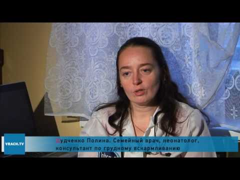 Врачи 20 больницы ГКБ Еранишанцева ., главный врач