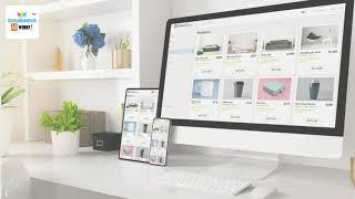 Hire Us - Website Designer Web Development Company