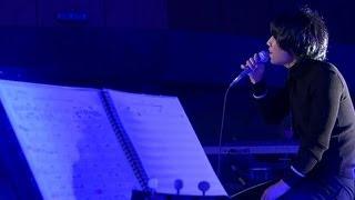 Kim Jin-ho - Confession, 김진호 - 고백, Lalala 20090115