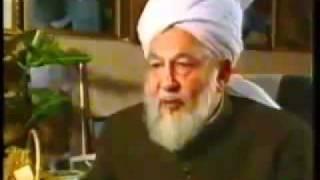 A Documentary About-Muslim Television Ahmadiyya