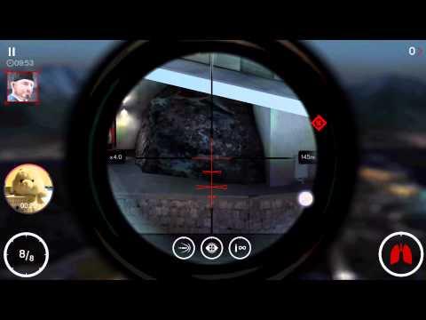 hqdefault fuse box hitman sniper wiring diagram all data