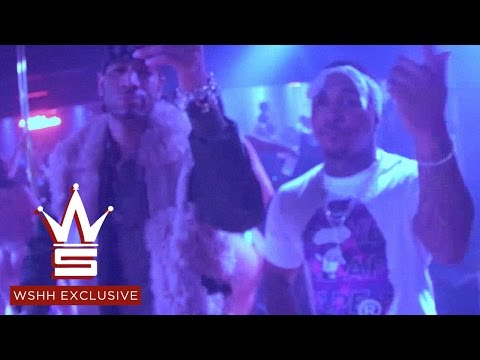 "Doe Boy & Dj Esco ""Freeband Anthem"" (WSHH Exclusive - Official Music Video)"