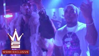 Смотреть клип Doe Boy & Dj Esco - Freeband Anthem