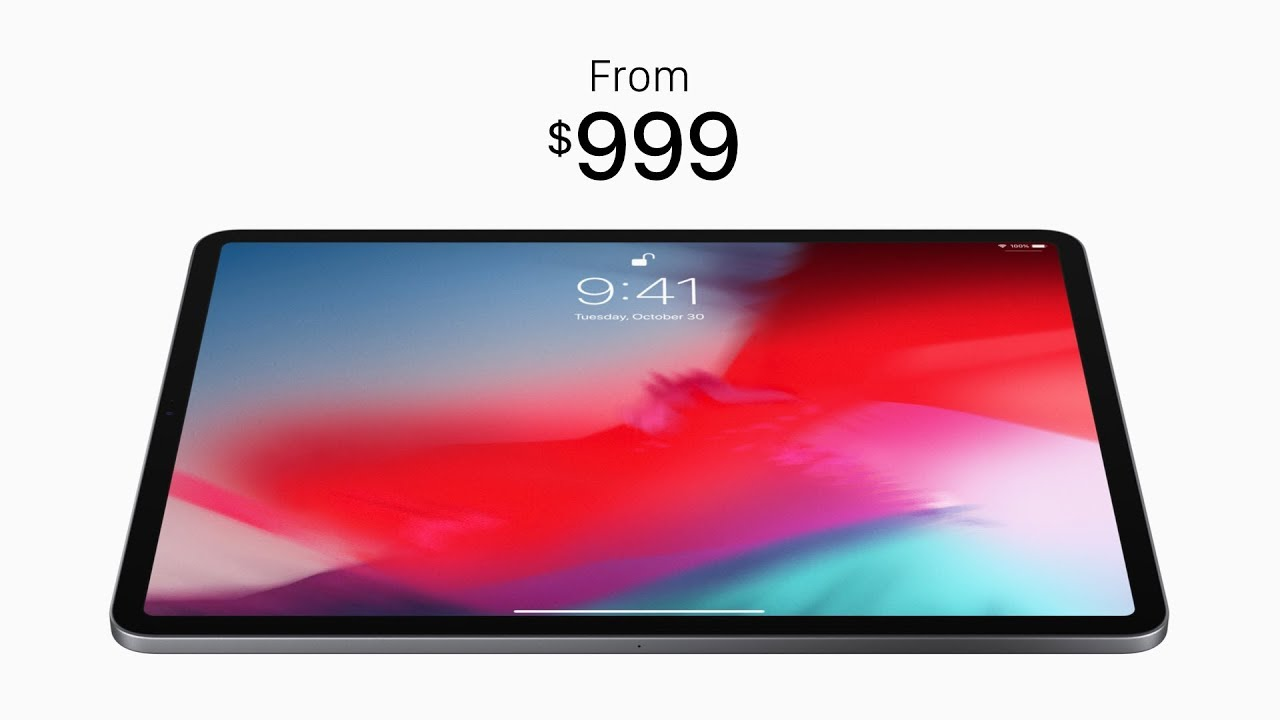 Why Apple Products are so Expensive