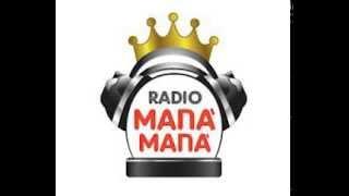 Giulietto Chiesa intervistato da Radio Manà sull' Ucraina
