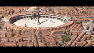 Византийская империя