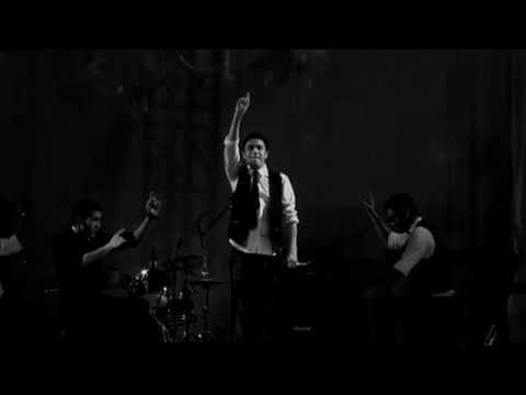 Kairat Tuntekov (MK) - Baby (promo-live)