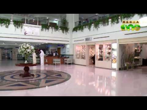 New UAE law bans mercy killing, human cloning