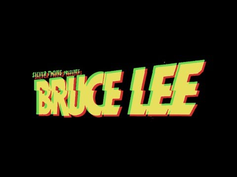Silver Twins - Bruce Lee mp3