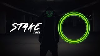 Onur Ormen - Afraid (feat. Ozone) [Stake Vibes]