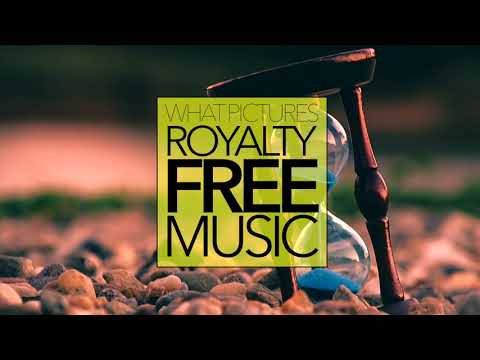 AMBIENT MUSIC _ _ ROYALTY FREE Download No Copyright Content | PASSING TIME