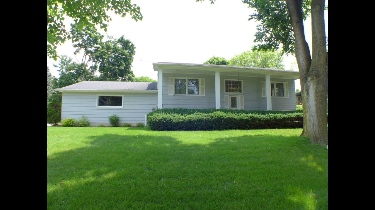 231 loree east lansing michigan homes for sale houses for sale in lansing mi homes real