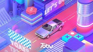 Tobu - Let's Go