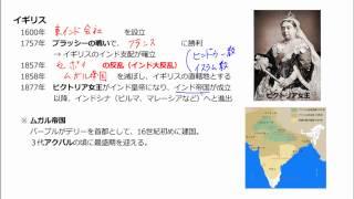 1日33円で動画制作を支援】eboardの動画は、皆様からの寄付で制作されて...